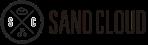 Sand_Cloud_Logo_400x