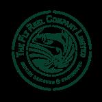 The Fly Reel Company Logo